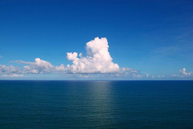 File:Ocean2.jpg