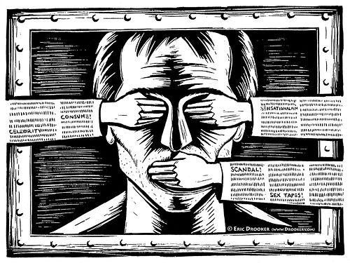File:Censorship.jpg