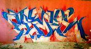Grafitti011