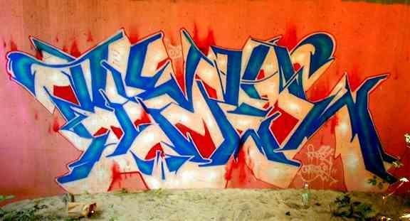 File:Grafitti011.jpg
