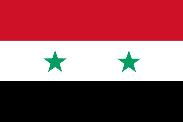 File:Syrianflag.png