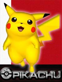 File:Pikachumelee.jpg