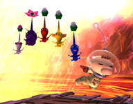 File:Pikmin fly.jpg
