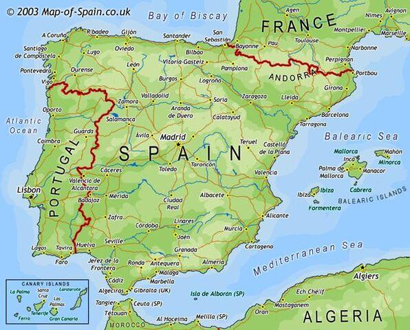 File:Spain map.jpg