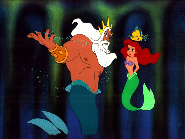 File:Little Mermaid Triton.jpg