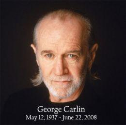 File:George carlin.jpeg