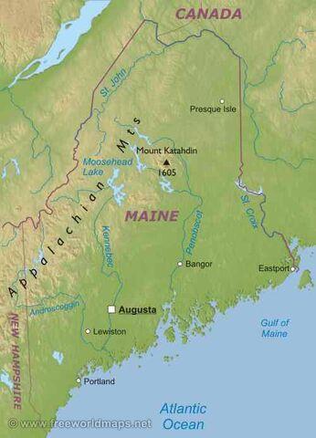 File:Maine-map.jpg
