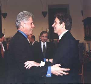 File:Clinton Blair 1999.jpg