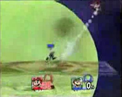 File:Luigi Final.png