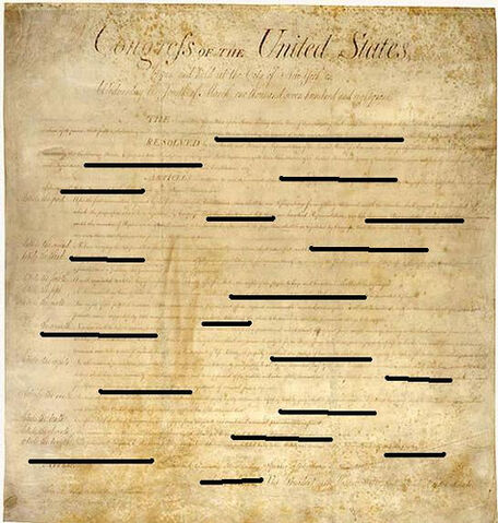 File:Happy Constitution (Redacted) Day, 2008.jpg