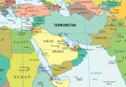 Terrorstan