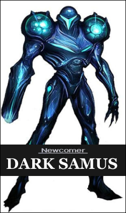 File:Darksamus.jpg