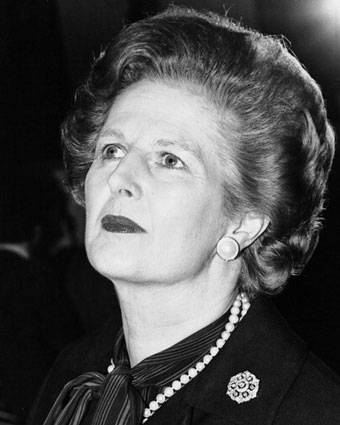 File:MargaretThatchers.jpg