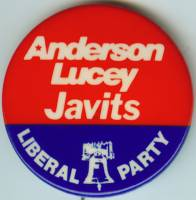 File:Anderson Lucey Javits.jpg