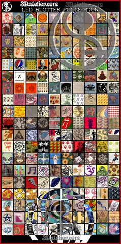 File:LSD Blotters.jpg