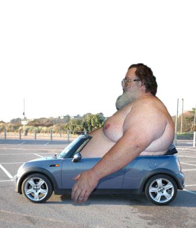 File:Fatty.JPG