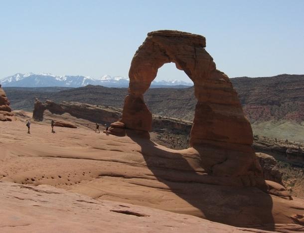 File:Geology.jpg