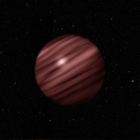 File:Browndwarf.jpg