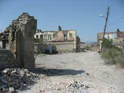 File:Tskhinvali ruins.jpg