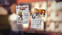 Campusboard-notices
