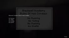 Note2-blackwellhall-rules2