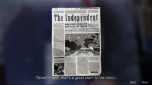 Note2-dinerout-independent