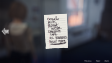 Note-chloeshouse-grocerylist