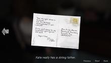 Note2-kateroom-postcardtwo