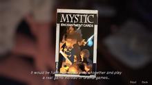 Note2-maxroom-mysticcard