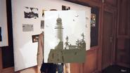 Lighthouse Photo Photography Lab