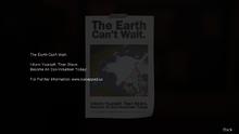 Note3-pool-earthcantwait2