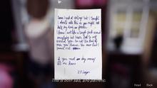 Note-danaroom-loganletter