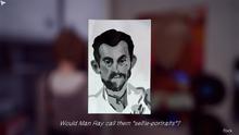 Note-maxsroom-manray