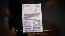 Note3-sciclass-warrenexam-bminus