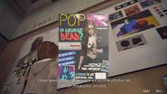 Magazine 2 Photography Lab