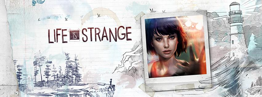 Life is Strange Latest?cb=20150415030216