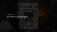 Note3-madsenhouse-independent-dead2