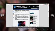 Note2-maxroom-wormhole
