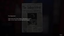 Note3-diner-independent-alive2