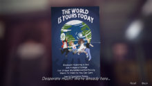 Note2-blackwellhall-worldyours