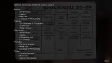 Note2-maxroom-schedule2