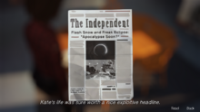 Note3-madsenhouse-independent-dead