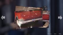 Note4-garage-lockercar