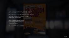 Note2-diner-halloweenflyer2