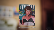 Nightmare-synapse-mag