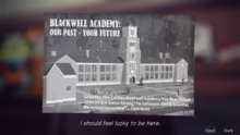 Note2-blackwellhall-blackwellposter