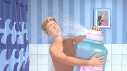 BathroomKen