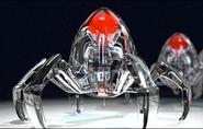 Nanomachines2