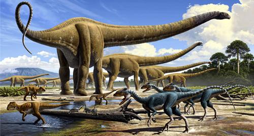 Вымершие животные.jpg