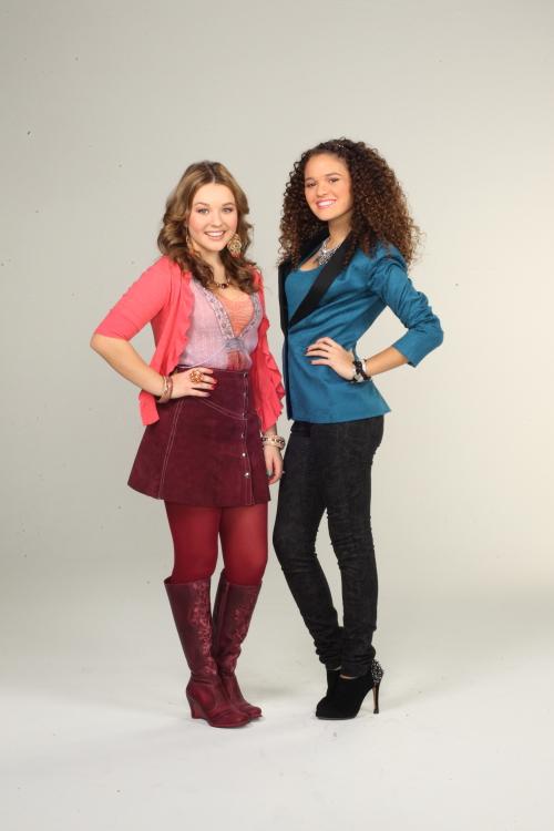 Snowboard Lesbians